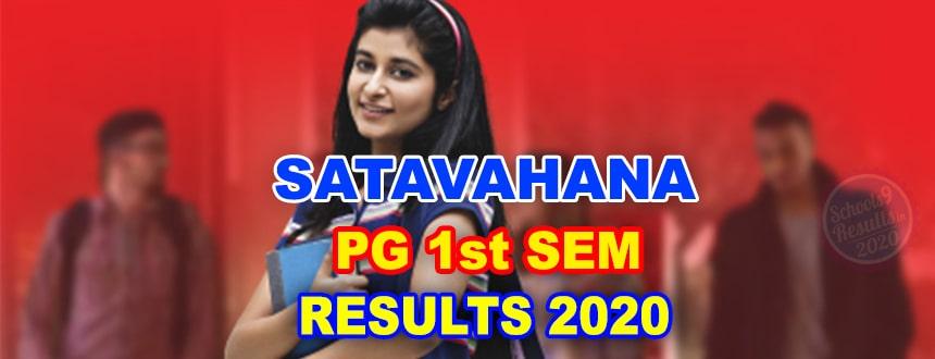 'Manabadi-PG-1st-Sem-Results-2020'