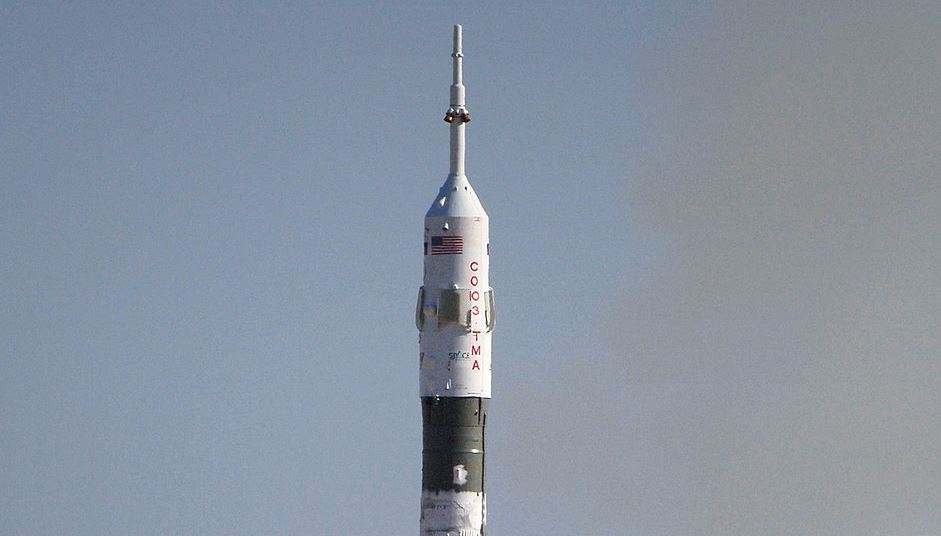 Light fuel is now ready in India to carrying rocket to longer range