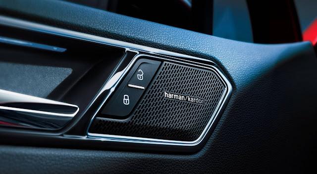 Volkswagen Tiguan X 380 TSI: SUV cupê para a China