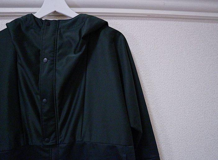 Cara Mencuci Baju Bahan Polyester: Menggunakan Mesin Cuci dan Secara Manual