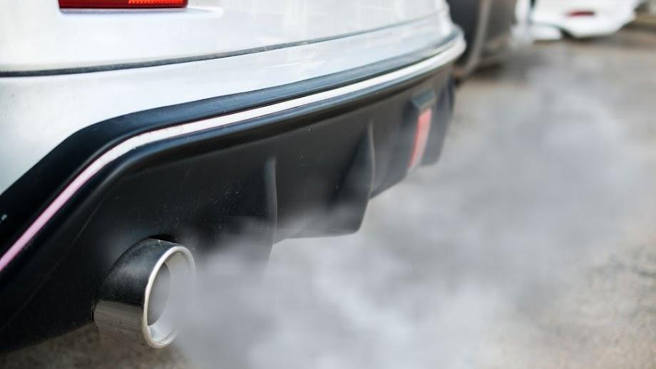 Ευρωπαϊκό Δικαστήριο: Η Γερμανία παραβίαζε συστηματικά τα όρια για την ατμοσφαιρική ρύπανση