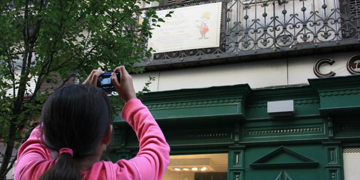 cámara fotográfica, fotografía, fotos al viajar, donde no tomar fotos, fotografía de viaje, fotos al viajar,