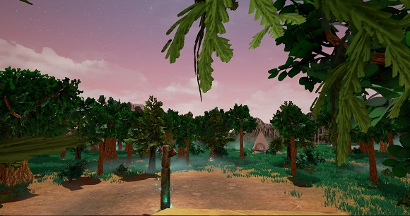 pine-seekers-pc-screenshot-www.ovagames.com-1
