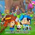 Fantasy Town, Online Game Gemesin Gak Bikin Kecanduan