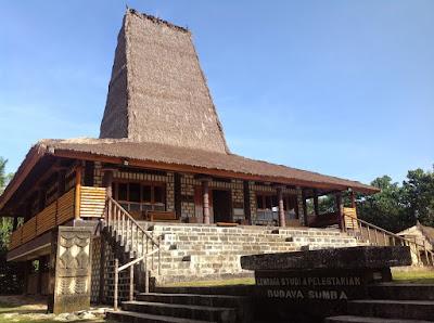 Rumah Budaya