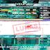 BUKTI TRANSFER Dadupoker Rp. 10.796.000,- MEI (07/05/2020)