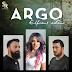 """Argo - """"Είμαι Εδώ"""""""