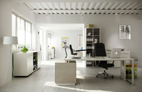 Office Furniture Brands Type Yvotube Com