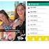 Cara Memperbaiki Masalah Snapchat Di Android