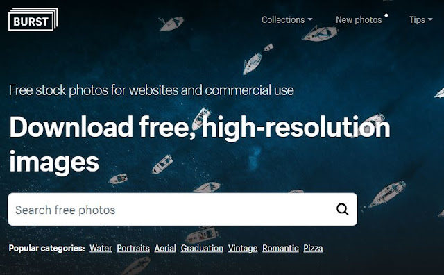 free stock image sites -burst -proville.net