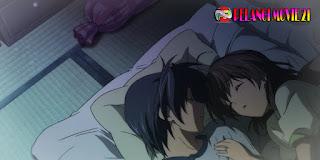 Clannad-Season-2-Episode-21-Subtitle-Indonesia