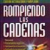 Descargar - Rompiendo Las Cadenas - Neil T. Anderson