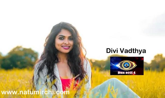divi-bigg-boss-4