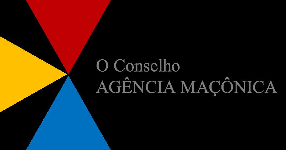 A Agência Maçônica retomou oficialmente a sua actividade editorial e internacional