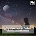 Turunnya Lailatul Qadar dan Perbedaan Waktu Malam di Belahan Dunia