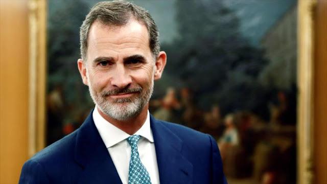Exministro: Felipe VI podría ser el último rey de España