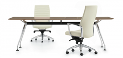 Kadin Conference Room Table