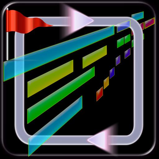 BySambek: MIDI Voyager Pro v5.4.5.Apk Full ÜCRETLİ