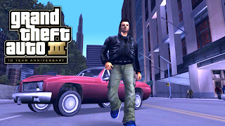 [40MB] GTA 3 HIGHLY COMPRESSED FOR ANDROID ~ Free Download ...