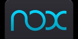 Nox App Player 6.1.0.0