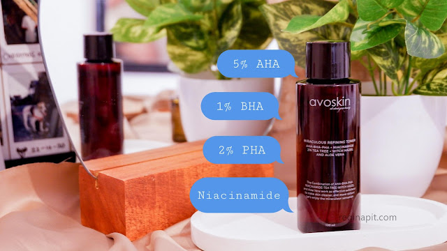 avoskin-miraculous-refining-toner