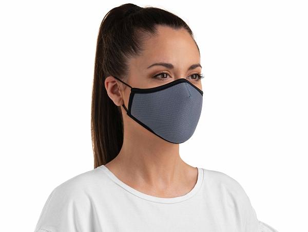 mascarilla-gris-negra-smartmask