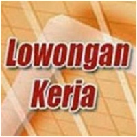 Logo PT Megah Persada Semesta