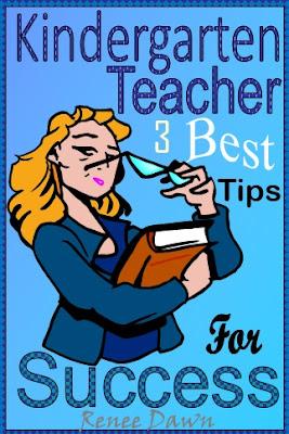 https://teacherink.blogspot.com/2017/08/kindergarten-teachers-3-best-tips.html