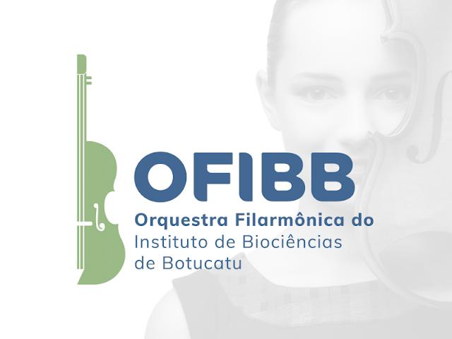Instituto de Biociências abre chamada para formação de Orquestra