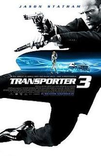 Sinopsis Film Transporter 3 (2008)
