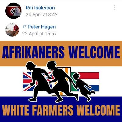 Rai Isaksson