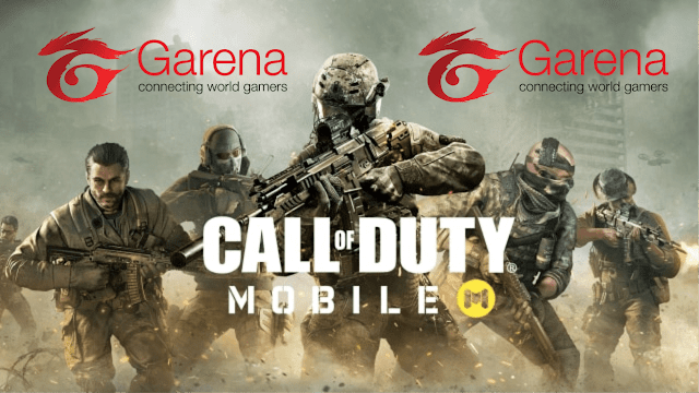 Cara Bermain Call Of Duty Mobile di Laptop/Komputer Menggunakan Emulator