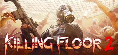Cerinte Killing Floor 2