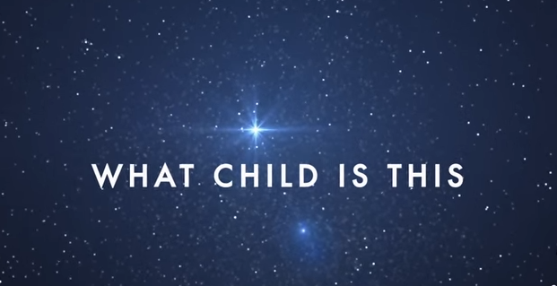 Love For His People: LoveMusic! - Chris Tomlin - What Child Is This ...