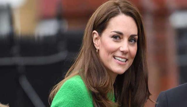 10 wanita Inggris paling cantik di dunia