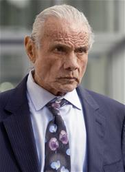 Former pro wrestlers sue WWE for brain damage