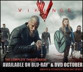 Baixar Vikings