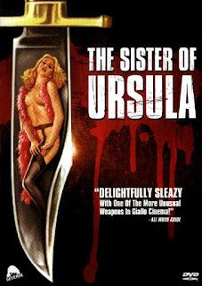La sorella di Ursula (1978)