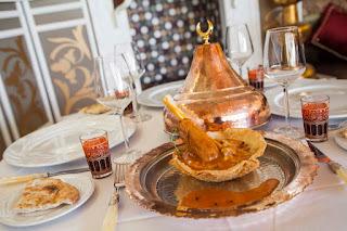 matbah restaurant fiyatları ottoman hotel imperial restaurant sultanahmet iftar yerleri  matbah restaurant menü fiyatları