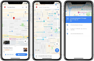 http://www.menaraku.com/2017/12/google-maps-akan-diperbarui-Iphone-x.html