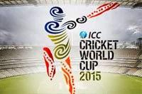Debate on world cup cricket 2015 – Teams