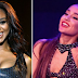 Normani and Ariana grande collaboration on the way