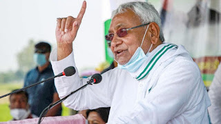 nitish-responsible-for-cabinet-extension-delay