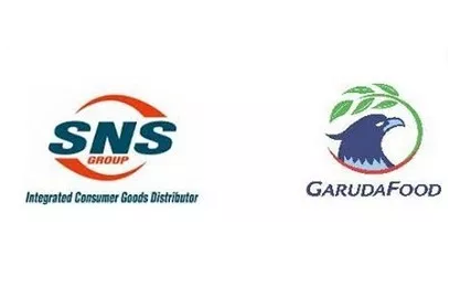 Loker Terbaru PT Sinar Niaga Sejahtera (GarudaFood)