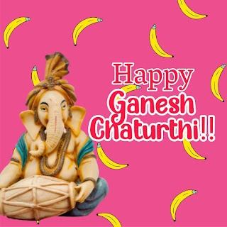 happy ganesh chaturthi images pic hd download