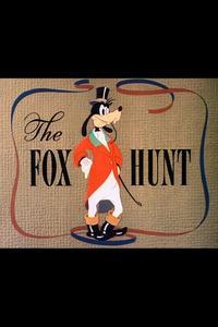 Watch The Fox Hunt Online Free in HD