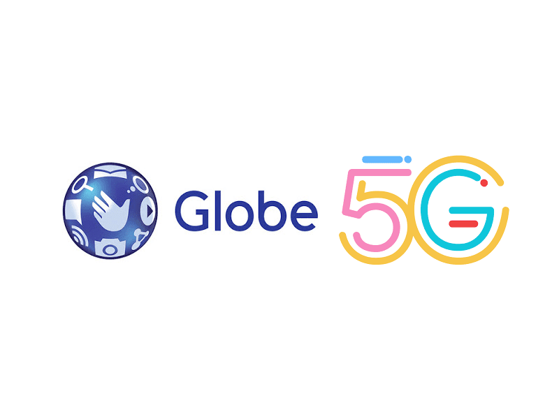 Globe 5G Roaming now available in the UAE thru Du Telecom