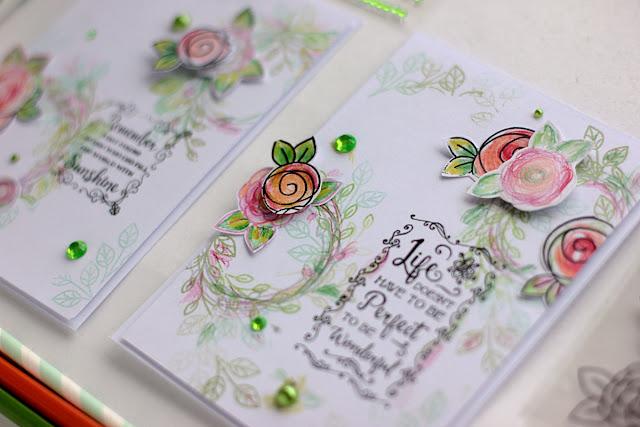 cards_Stamping_Elena_Mar_14_06.jpg