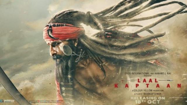 saif ali khan upcoming movie