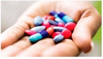 دواء سيبروفار CIPROFAR مضاد حيوي, لـ علاج, الالتهابات الجرثومية, العدوى البكتيريه, الحمى, السيلان.